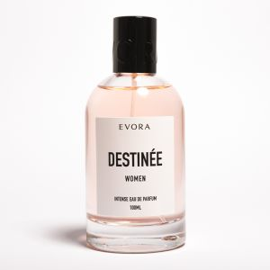 Perfume DESTINEE* 100ml