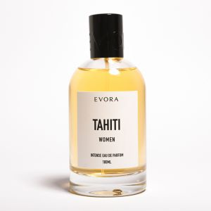 Perfume TAHITI* 100ml
