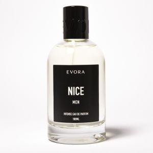 Perfume NICE 100ml