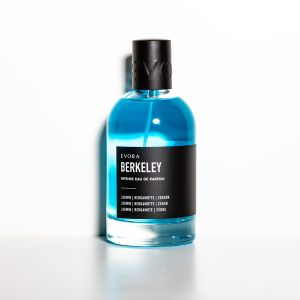 Perfume BERKELEY 100ml