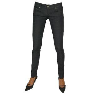 "Seven7 R""hren-Jeans"