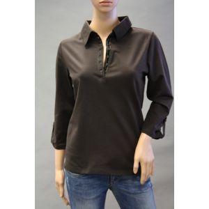 Vila Joy Damen Poloshirt L05229798VJ