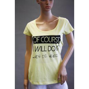 Rock Angel Damen T-Shirt 1/2 Arm D1597Z00891ARS