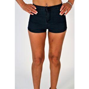 Fresh Made Jeans Shorts D8620E61119KD65
